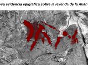 Descubierto Jaén