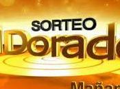Dorado Mañana jueves agosto 2018