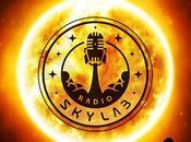 Radio Skylab, episodio Heliocéntrico.