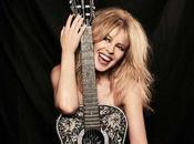 Lifetime Repair' nuevo single Kylie Minogue