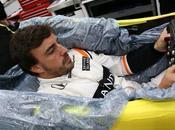 Indycar esperará siempre Alonso Piden confirmación para 2019