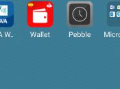 Problema sonido llamadas Android