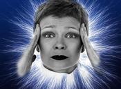 Estudio descubre mujeres sufren migraña