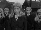 Village Damned 1960