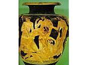 Medicina griega temprana