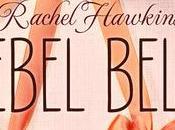Rebel Belle Rachel Hawkins