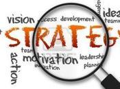 Estrategias Competitivas Genéricas Porter