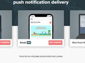 Cómo poner notificaciones push blog impulsar visitas Tutorial