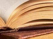 Sitios para descargar libros digitales gratis