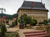 Ruta Rumanía. Piatra Neamt, Perla Moldavia