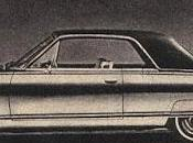 Chrysler turbina