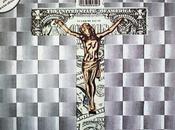 Dead Kennedys trust, Maxi 1982