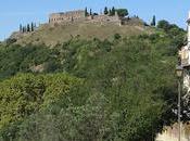 Explorando Hostalric Tordera Girona