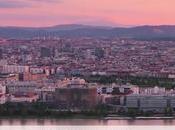 mejores ciudades mundo 2018