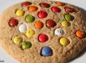Super cookies lacasitos