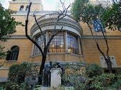 Museo Sorolla Madrid Cosas Debes Perderte