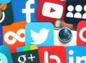 Libertad redes sociales