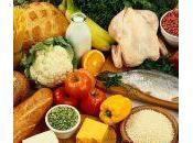 Consumo carbohidratos dieta mortalidad: estudio prospectivo cohortes metaanálisis.