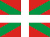 mundo según Halcombe: mejor para Euskadi