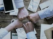 Consejos para Desarrollar Negocio Exitoso