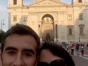 Basílica Esteban