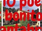 pueblos bonitos Cantabria