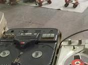 música sonido Museo Nieuwe Niedorp