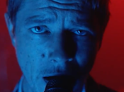 Interpol: Estrenan videoclip Really Love Nothing