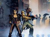 Cyberpunk 2020: Cronología 1990-2020
