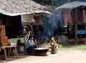 realidad: mundo rural Camboya