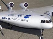 Reducción emisiones Aviación: brevario retos tecnológicos superar