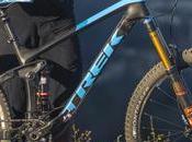 conoces nueva bicicleta Trek Remedy 2019?