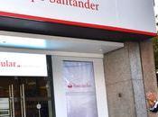 Situación actual Caso Banco Popular