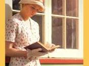 sociedad literaria pastel piel patata Guernsey Mary Shaffer Annie Barrows