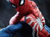 Spider-man presenta expansiones, ¡primera octubre!