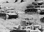 guerra mundial: invasión reparto polonia