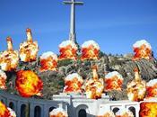Sánchez: donde dije digo, digo Diego; también Valle Caídos