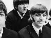 mejores canciones Beatles, 1965
