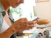 Nuevos cursos Andalucía Compromiso Digital: Programa aplicaciones para móviles Estrategias Marketing Creativo Social.