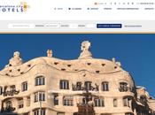 City Hotels renueva