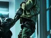 Trailer extendido Predator dirigida Shane Black