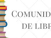 Comunidades libros español