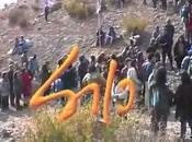 Hacia años Mensaje Silo: video trigesimo aniversario