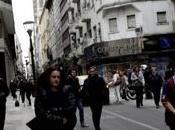 Argentina crisis económica golpea Chile