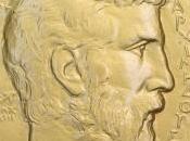 ¿Por España tiene medalla Fields Matemáticas?