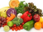 Alimentos colageno