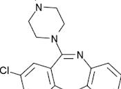 CLOTIAPINA neuroléptico utilizado pero poco conocido)