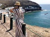 lugares Gran Canaria salen guías turísticas recomiendo