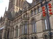 Manchester Town House