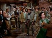 western inagotable: Johnny Guitar (Nicholas Ray, 1954)